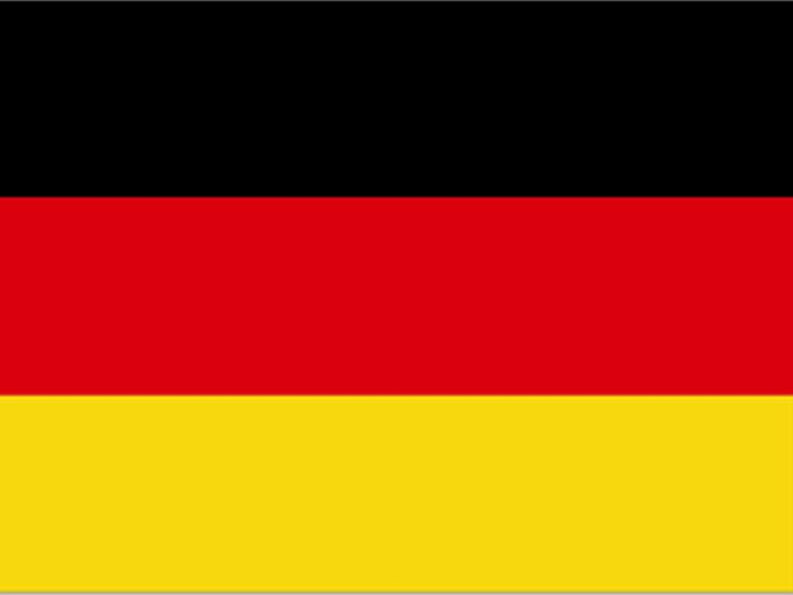 deutsch flag daru adk